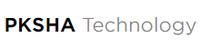 株式会社PKSHA Technology