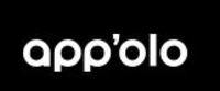 株式会社アポロ