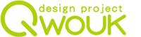 株式会社design project Qwouk
