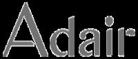 株式会社Adair