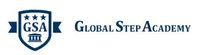 株式会社GLOBAL EDUCATIONAL PARTNERS