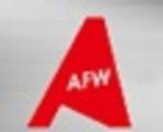 株式会社AFW