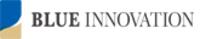 ブルーイノベーション株式会社