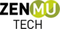 株式会社ZenmuTech