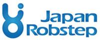 株式会社ロボステップジャパン