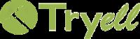 株式会社Tryell