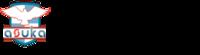 飛鳥メディカル株式会社