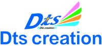 株式会社Dts creation