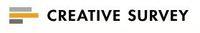クリエイティブサーベイ株式会社