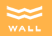 WALL株式会社