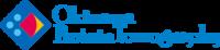 沖縄プロテイントモグラフィー株式会社