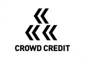 クラウドクレジット株式会社