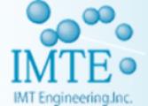 IMTエンジニアリング株式会社