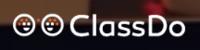 ClassDo株式会社