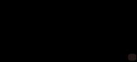 AURAL SONIC株式会社