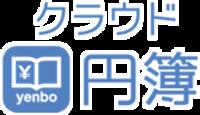 株式会社円簿インターネットサービス