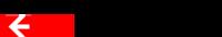 株式会社エンパシ