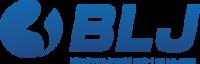 株式会社BLJ