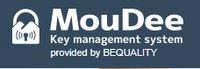 株式会社MouDee