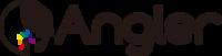 株式会社Angler