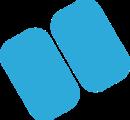 TenTen株式会社