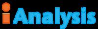 iAnalysis合同会社
