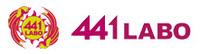 株式会社441LABO