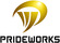Prideworks_logo2