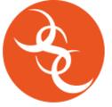 JSLテクノロジー株式会社