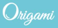 Origami Inc.
