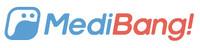 株式会社MediBang