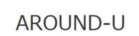 株式会社AROUND-U