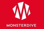 株式会社MONSTER DIVE