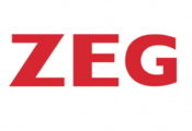 株式会社ZEG