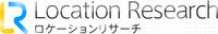 ロケーションリサーチ株式会社