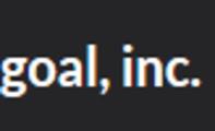 株式会社goal