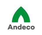 株式会社Andeco