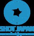 株式会社SHOT JAPAN