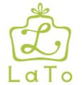 株式会社LaTo