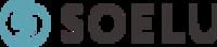 SOELU株式会社
