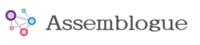 アセンブローグ株式会社