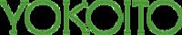 株式会社YOKOITO