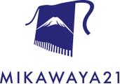 MIKAWAYA21株式会社