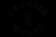株式会社COUNTER WORKS