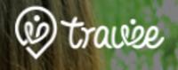 株式会社Travee