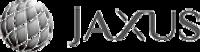 株式会社JAXUS
