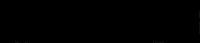 株式会社シープス