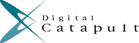デジタルカタパルト株式会社