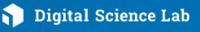 株式会社デジタルサイエンスラボ