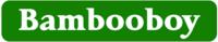 Bambooboy株式会社